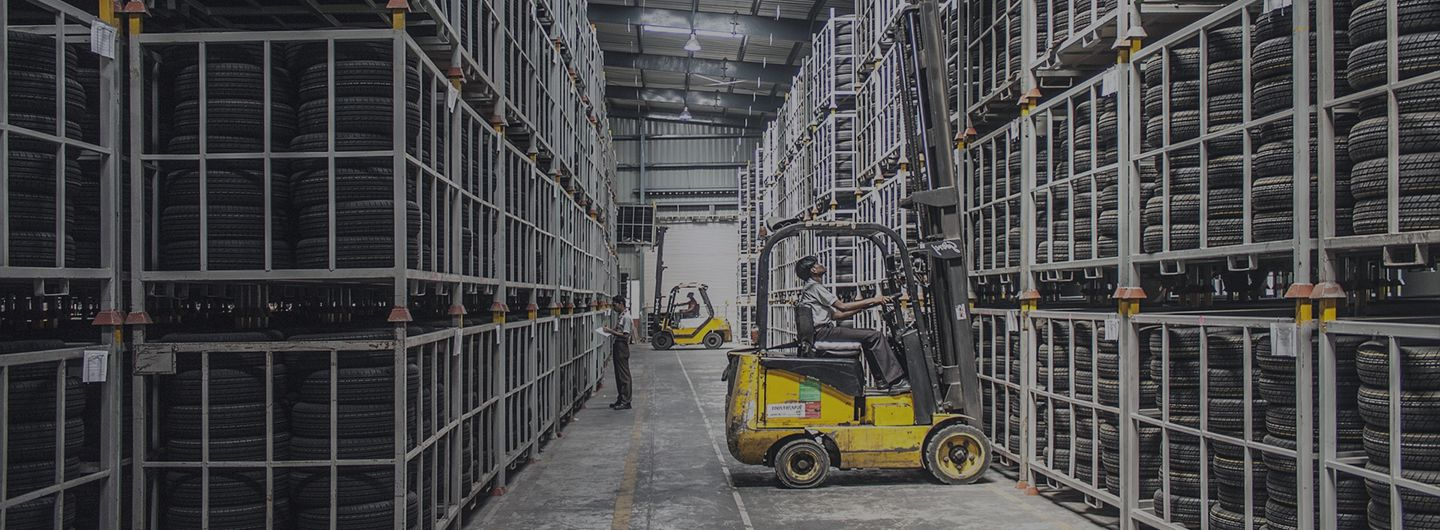 logistics and warehouse We deliver innovative, high-quality solutions for warehouse and logistics management our headquarters are based in belgium, at one of the most prominent trade and cargo hubs of the world.